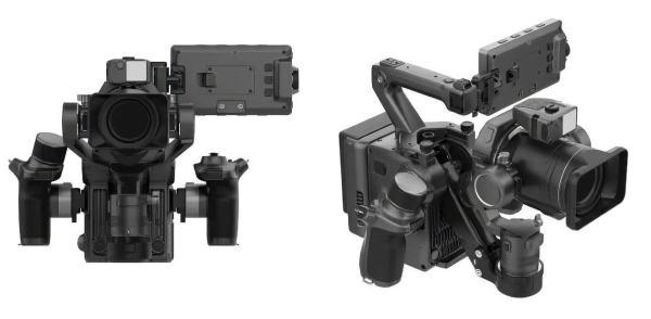 DJI-Pro-Cam-1
