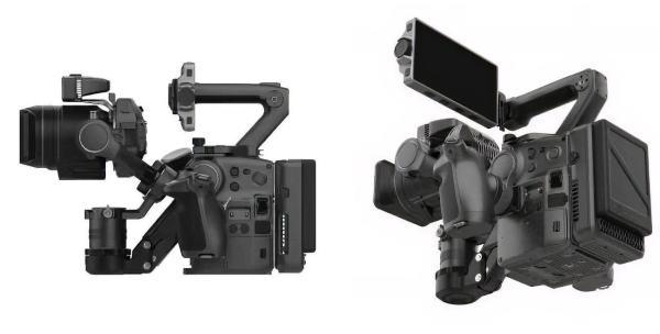 DJI-Pro-Cam-2