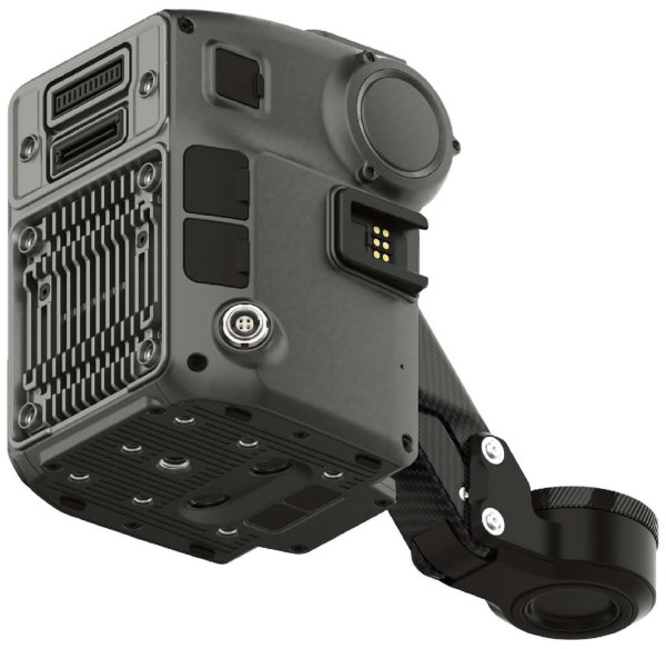 DJI-Pro-Cam-Dez-1