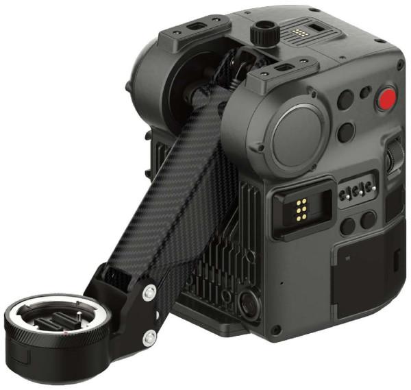 DJI-Pro-Cam-Dez-2