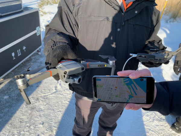 DJI-drone-2-phone