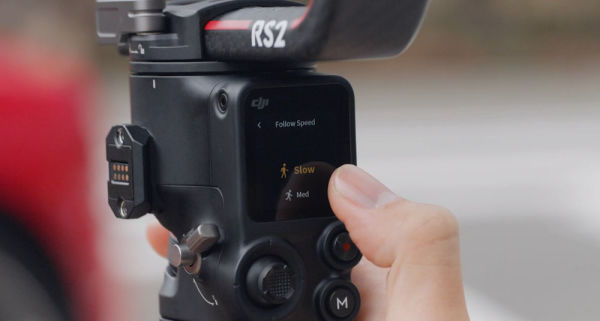 DJI_ronin_RS2_farb-touchLCD