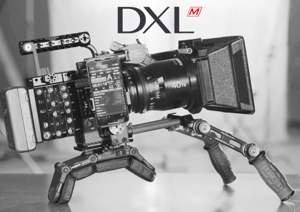 DXL-M