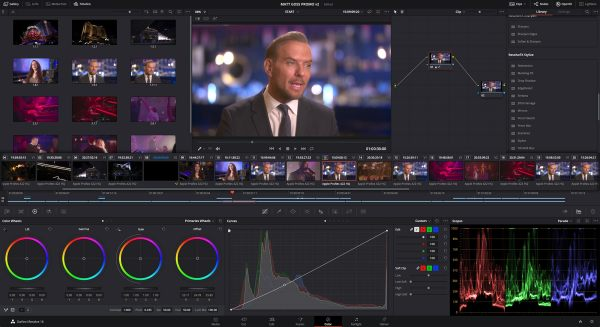 DaVinci-Resolve-16-Color-2