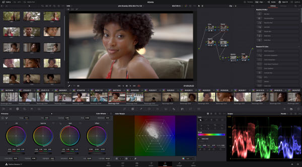 DaVinci_Resolve_17_Color