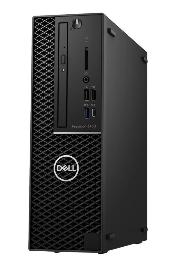 Dell-3430