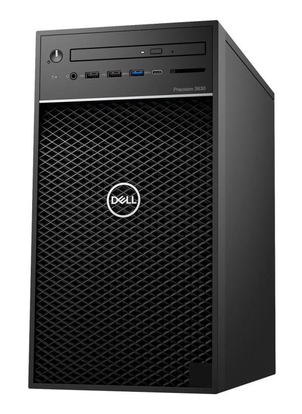 Dell-3630