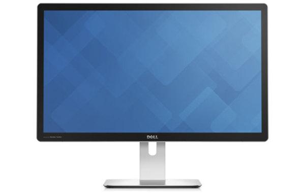 Dell-5K