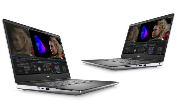 Dell-Precision-7000