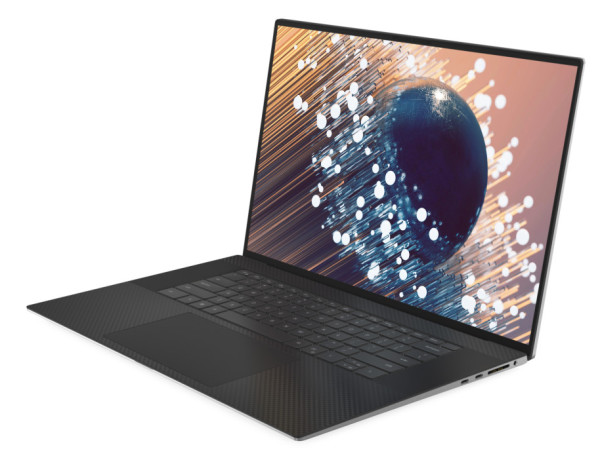 Dell-XPS17
