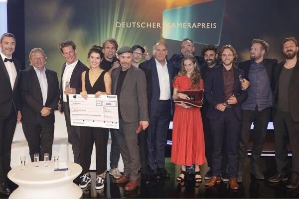 Deutscher-Kamerapreis-Gala