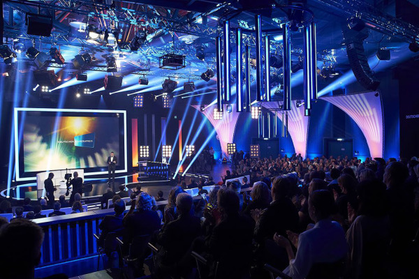 Deutscher-Kamerapreis-Saal