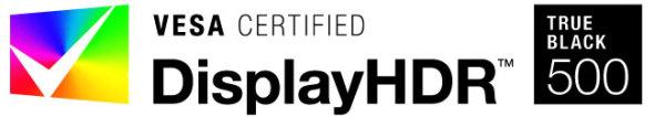 DisplayHDR_Logos_TB500