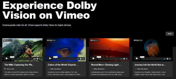 Dolby-Vision-Vimeo