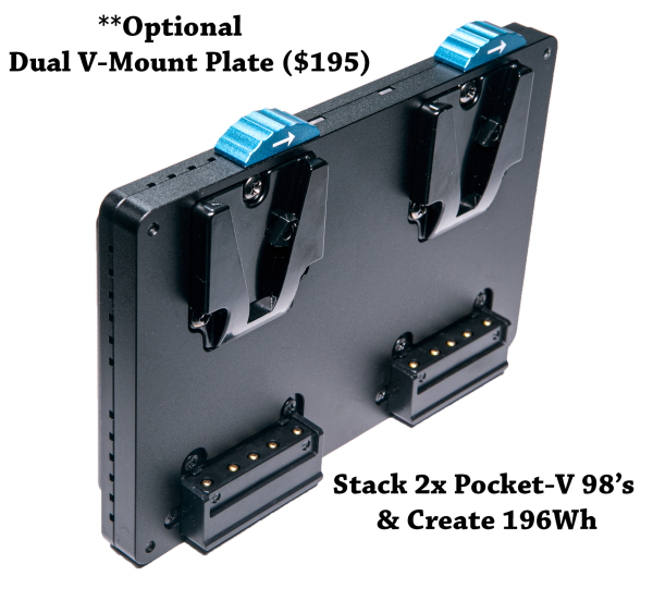 Dual-V_Plate_for_Pocket_V_With_Text_1728x