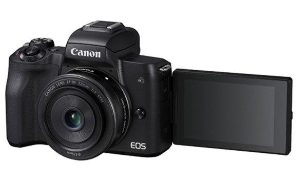 EOS-M50_Display_raus