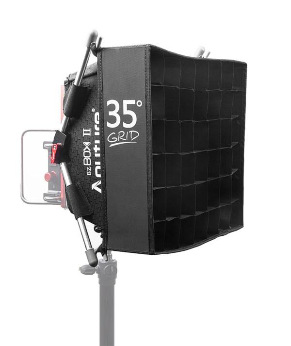 EZ-BOX_-II-4