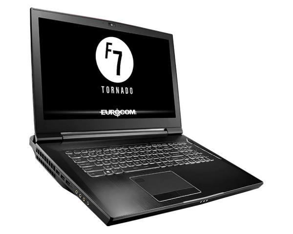 Eurocom-Tornado-F7W