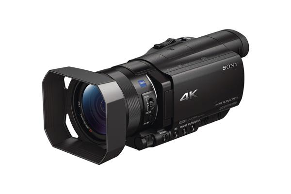 FDR-AX100E-von-Sony_16