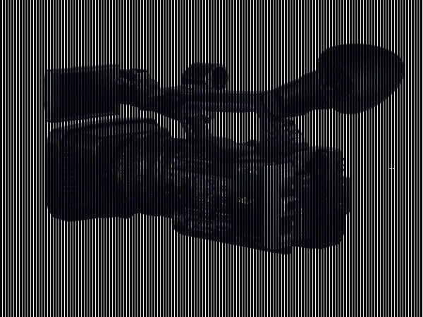 FDR-AX1E-von-Sony_05