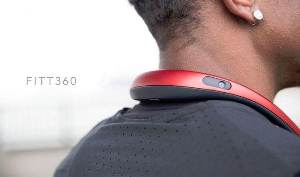 FITT360_wearable