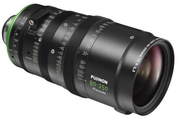 FUJINON_Premista_80-250mm
