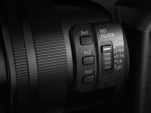 FZ2000_ND_Filter