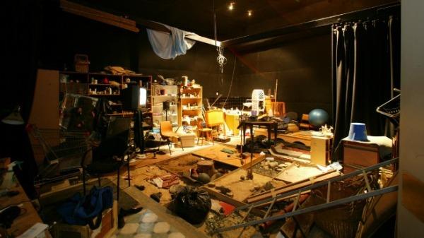 Foley_studio