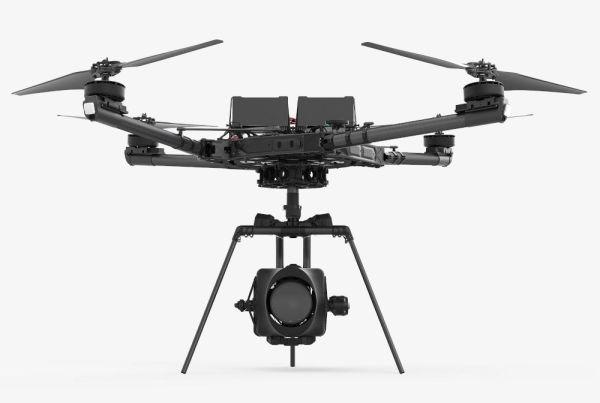 Freefly_AltaX_quadcopter