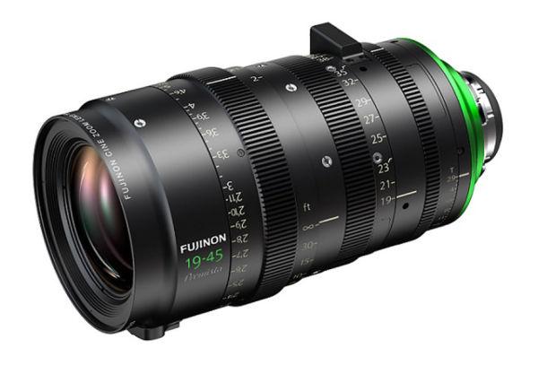 Fujinon_Premista19-45mmT2-9