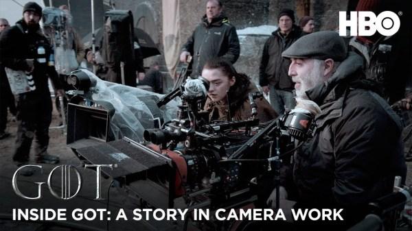 GOT-Camera