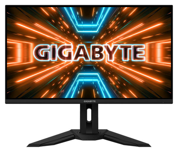 Gigabyte-M32Q