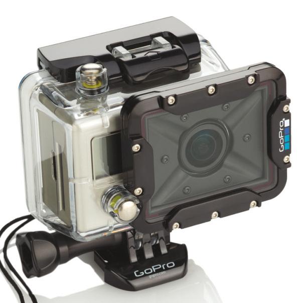 GoPro-DiveHousing