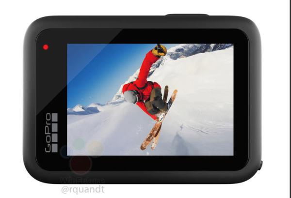GoPro-Hero-10-back