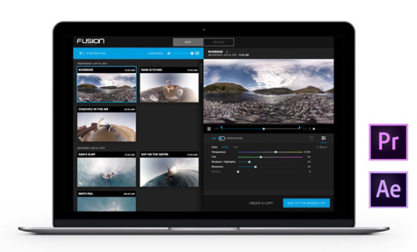 GoPro_FusionStudio_Desktop