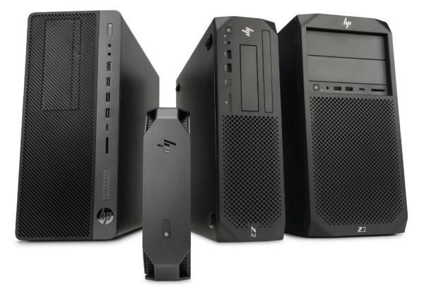 HP-Z-Serie-G4