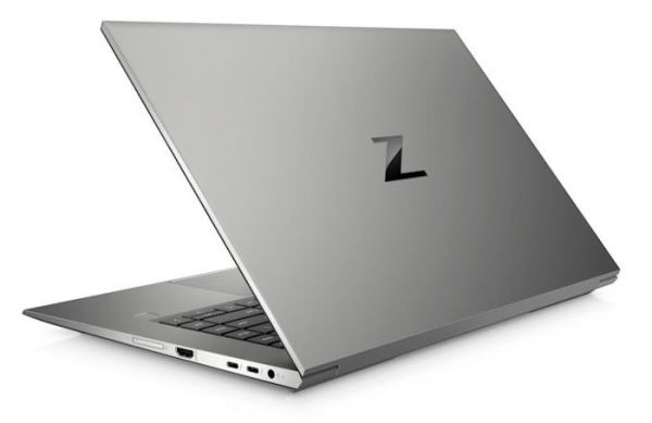 HP-ZBook-Studio_Create_15
