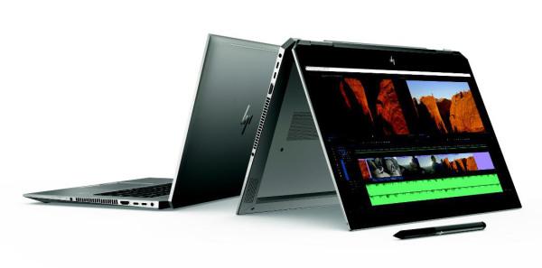 HP-ZBook_Studio_G5_Family
