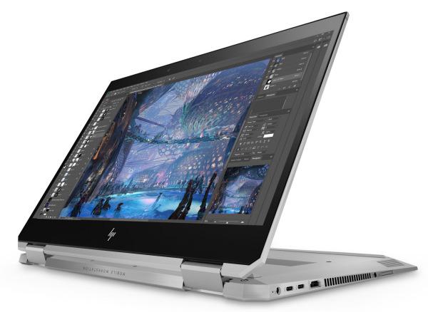 HP_ZBookStudioG5-x360