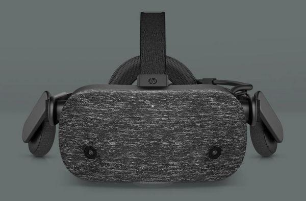 HP_reverb_VR