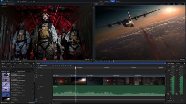 HitFilm-Pro-Hero-Interface
