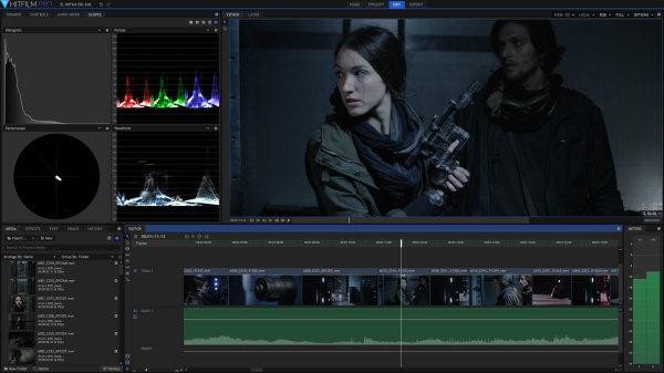 HitfilmPro_scopes
