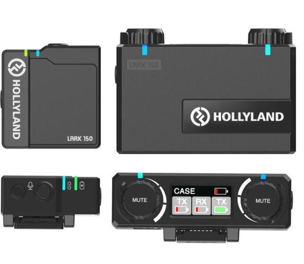 Hollyland-LARK-150-Solo-Kit-pur