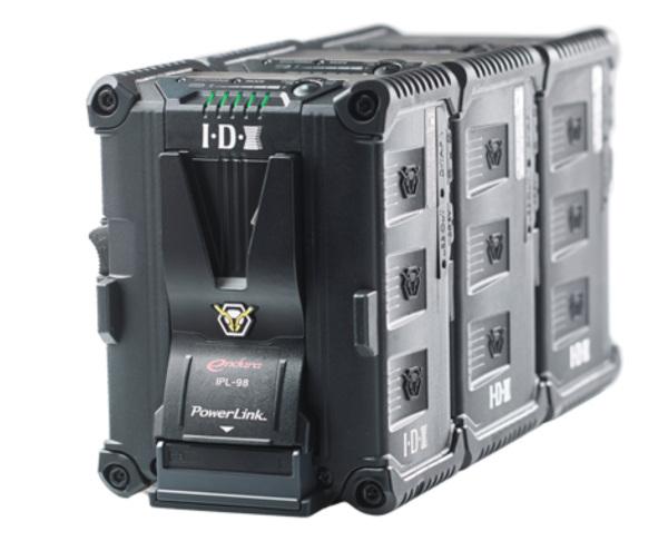 IDX_IPL