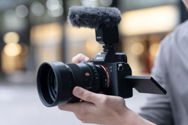 ILCE-7SM3_GMaster_35mm