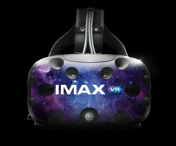 IMAX_VR_vive