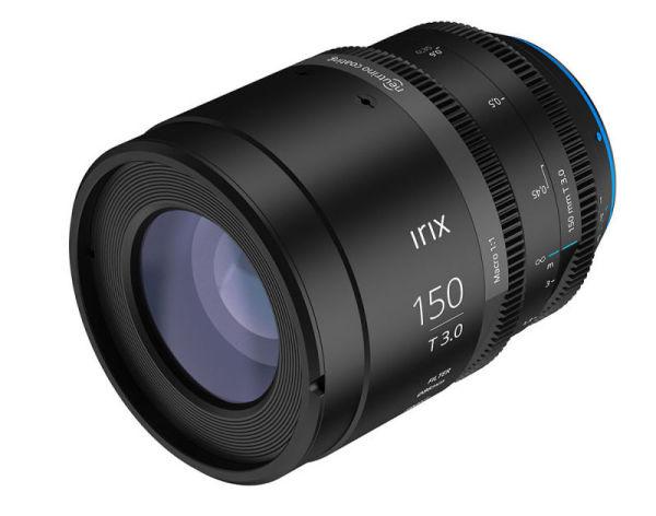 IRIX_150mm_T3_macro_front