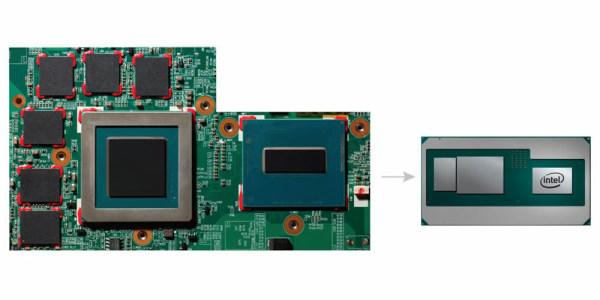 Intel-8th-Gen-CPU-discrete-graphics