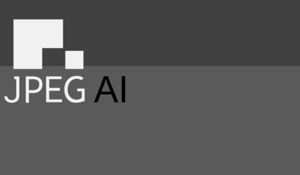 JPEG-AI
