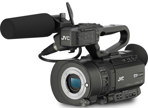 JVC_4K_S35_1000_1